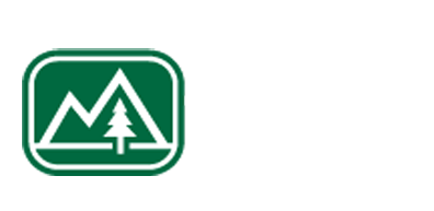 Sims Bark Co., Inc.